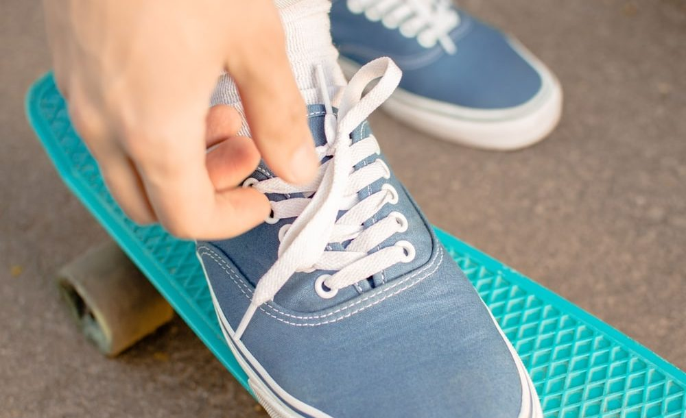 Top 8 Best Skateboard Shoes Brands in 2019