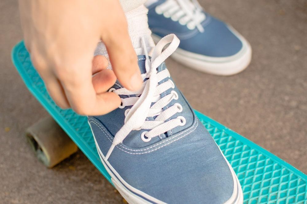 Top 8 Best Skateboard Shoes Brands in 2019